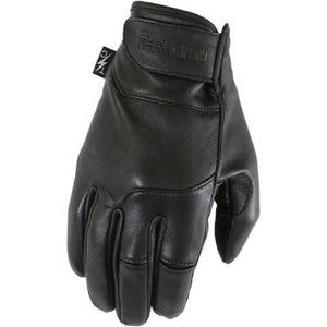 Drag Specialities Fat Head Cycles Apparel Copy of Thrashin Supply Co. | Covert Touchscreen Gloves