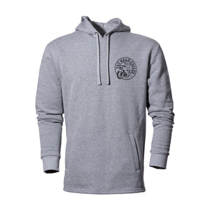 Fat Head Cycles Fat Head Cycles Apparel Fat Head Cycles Pullover Hoody