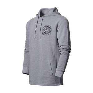 Fat Head Cycles Fat Head Cycles Apparel M Fat Head Cycles Pullover Hoody