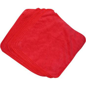 Fat Head Cycles Hardline Microfiber Towels