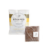 Steeped Coffee Pack and Steeped Coffee Bag