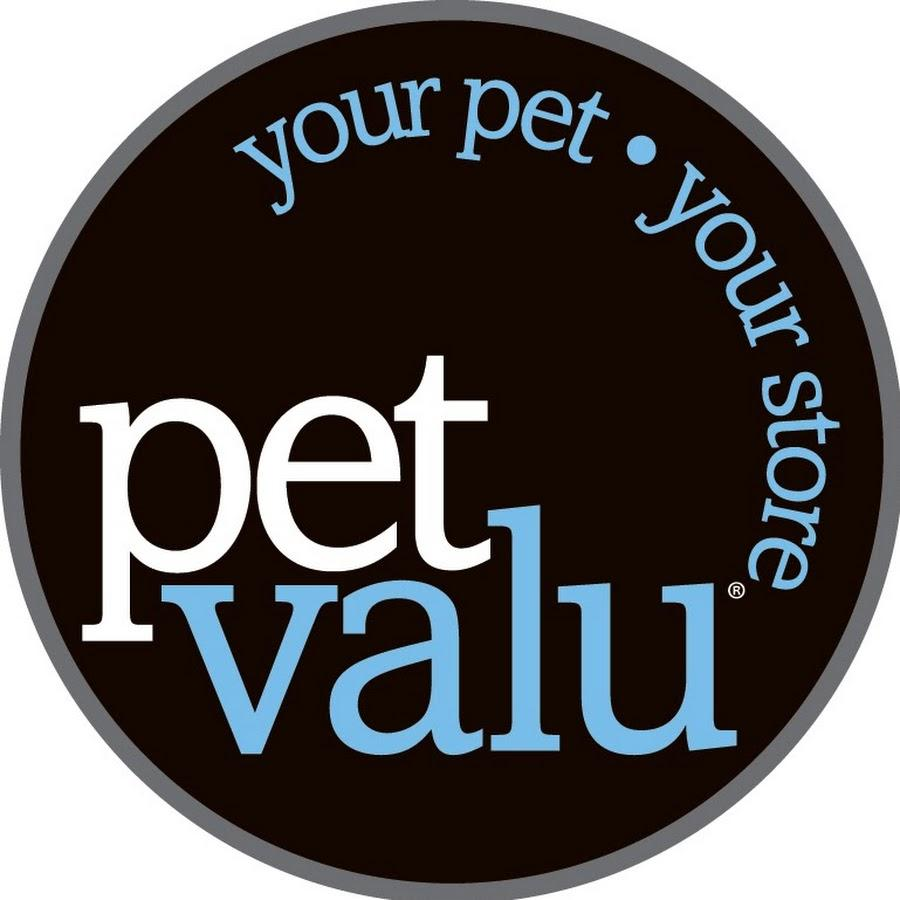 Obies Worms are now available at two pet valu locations !!!!!