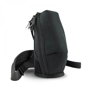 The Puffco Peak Bag