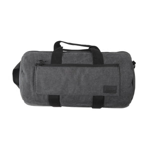 RYOT Pro Duffle Protection Case 16""