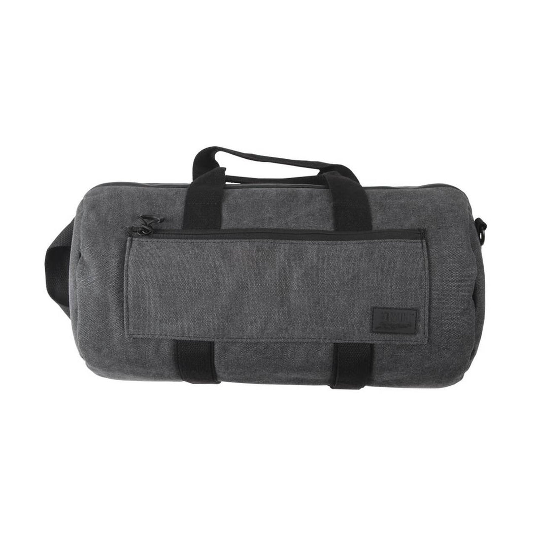 RYOT Pro Duffle Protection Case 16