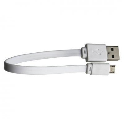 Click Replacement USB Charging Cord