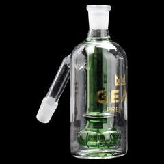 GEAR Premium 14/20 Showerhead Perc Ash Catcher
