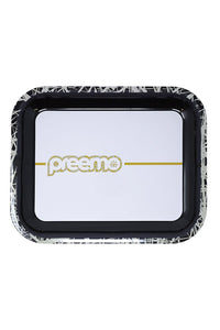 Preemo Large Rolling Tray