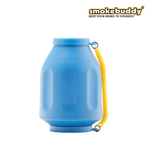 Smoke Buddy Regular Size
