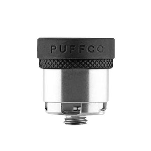 Puffco™ Peak Replacement Atomizer