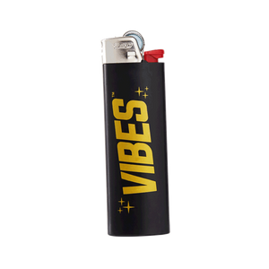 VIBES X BIC LIGHTERS
