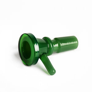 Gear Premium 14mm Blaster Cone Pull-Out