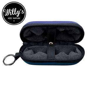 Hand Pipe Hard Case