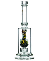 Empire Glassworks Bong - Themed Glass