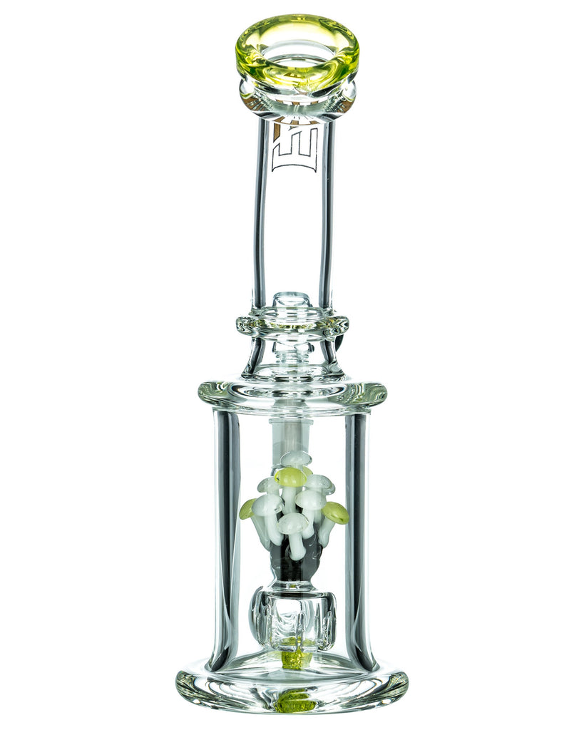 Illuminati Mushroom Bong - Buy Now
