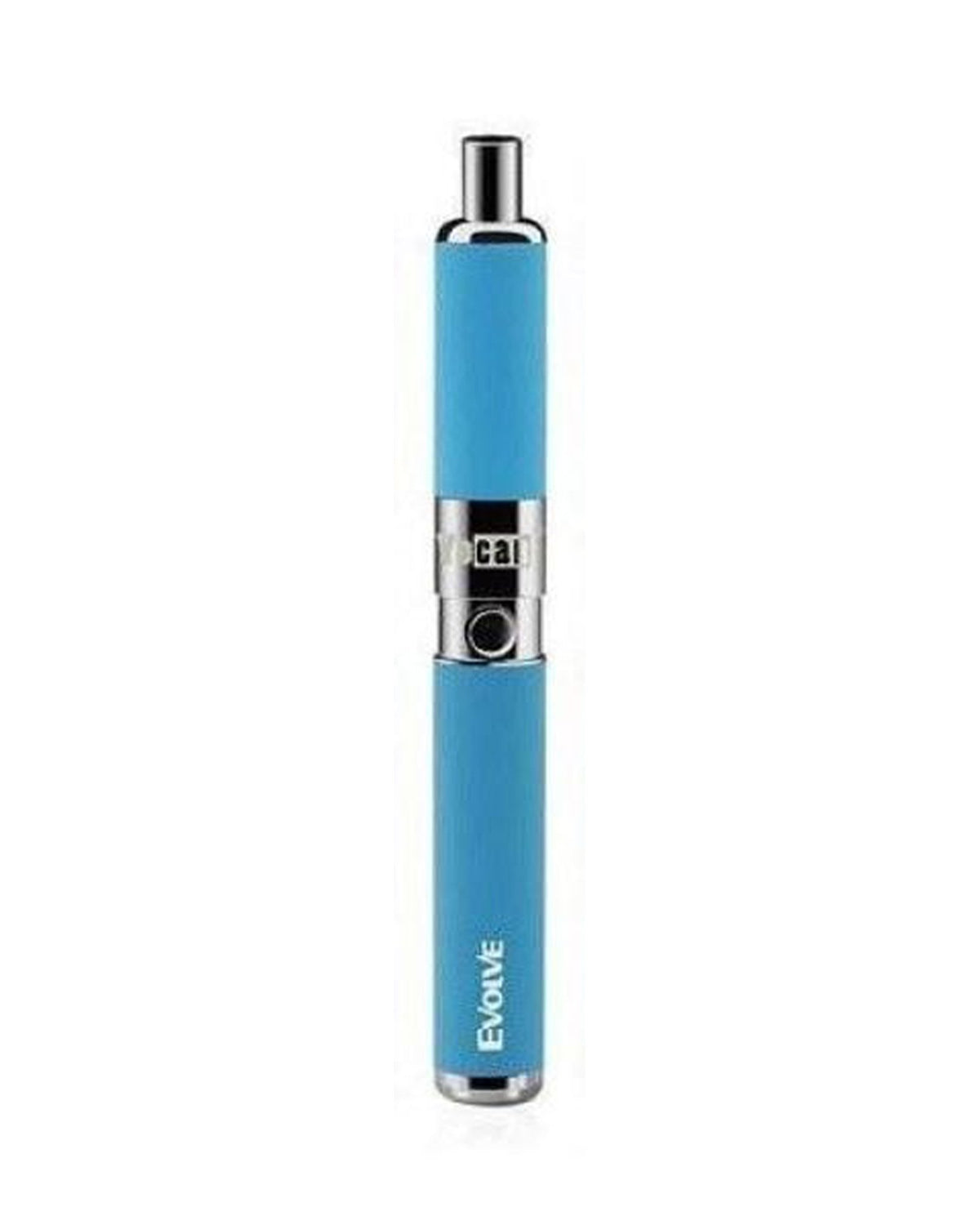 Blue Evolve-D Vaporizer Pen