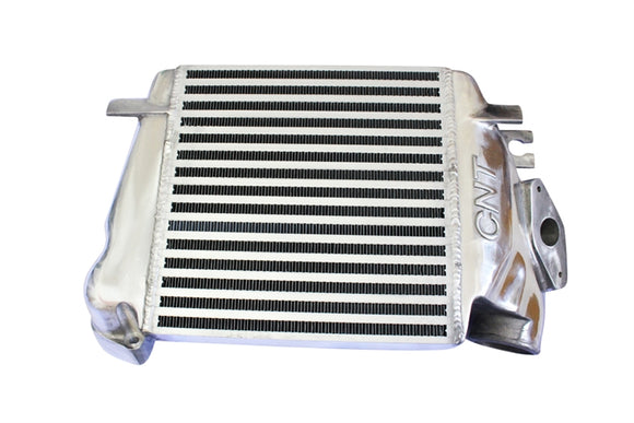 CNT Subaru Top Mount Intercooler for 05-09 LGT / 08-14 WRX / 09-13 Forester XT - CNT Racing