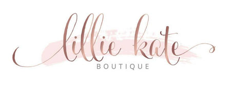 Lillie Kate Boutique