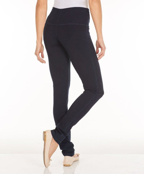 iMove Sporty Slim Legging