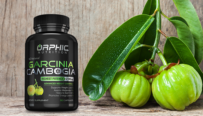 Garcinia Cambogia:  The Superfood You Need to Know!