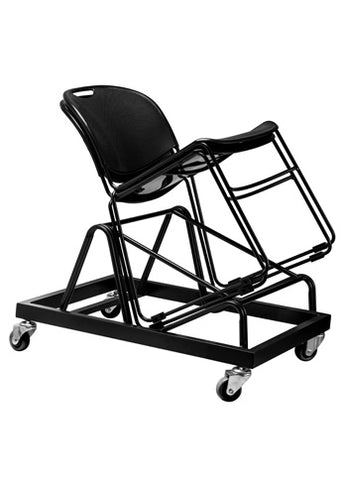 DY-CL85 Transport/Dolly for Commercialine Stack Chair