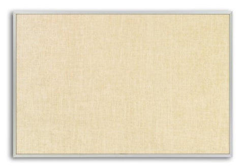 Marsh Tack Board Series 1400 with Burlap