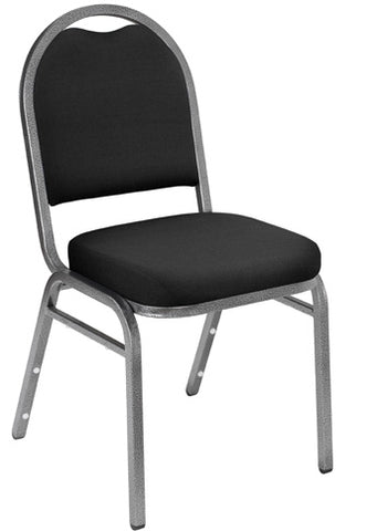 9200 Series Stacking Banquet Chair