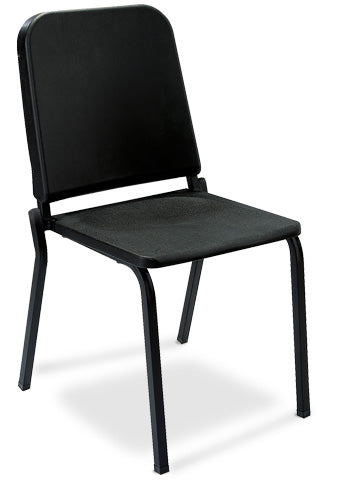 Melody Chair
