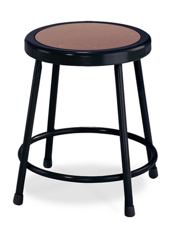 6200 Series Lab Stool