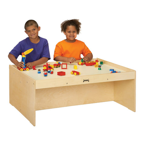 Jonti Craft Activity Table