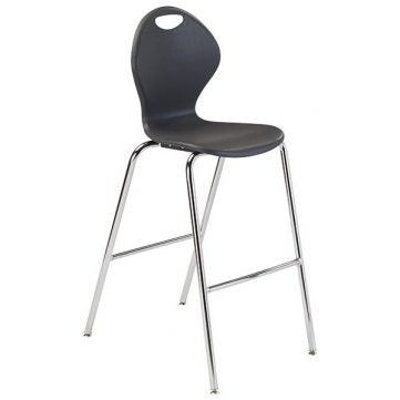 Boost Series Cafe Stools