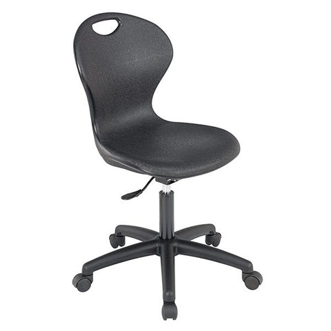 Inspiration Seating Series Ergonomic School Chair - Computer Chair