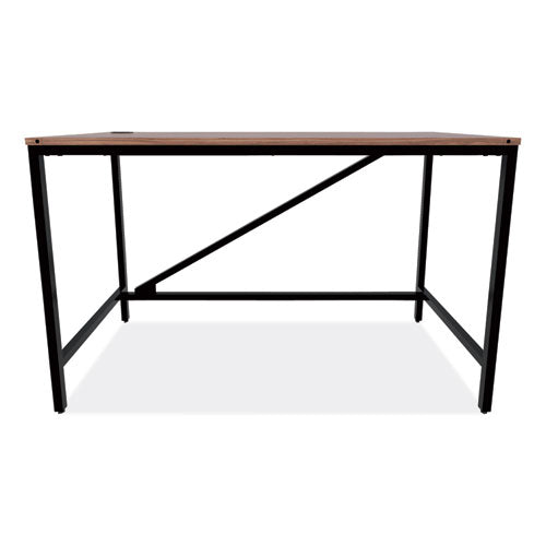 Alera Industrial Series Table Desk