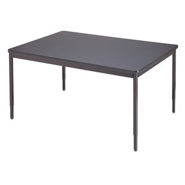 XLT Series Table (For Art, Science or Computer)