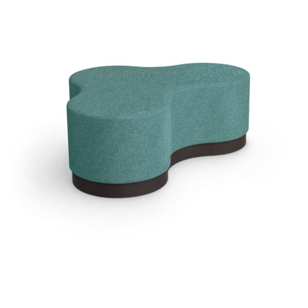 Cloud 9 Soft Seating