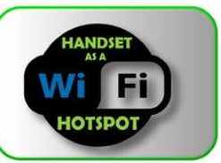Ready Broadband Wifi Hotspot