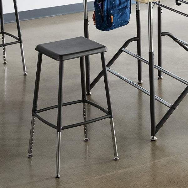 Stand2Learn School Stool