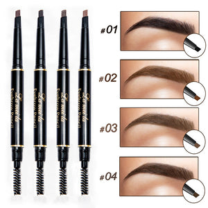 Tint Cosmetic Natural Eyebrow Pencil