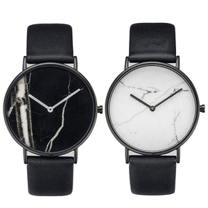Julien Minimalist Vintage Ladies Wristwatch