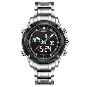 Julien Naviforce Viper Quartz