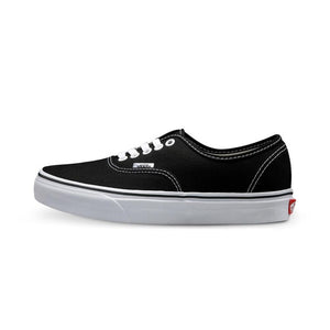 Original Vans low Classic Lover's Skateboarding Shoes men's&women's  Canvas Shoes Authentic Sneakers