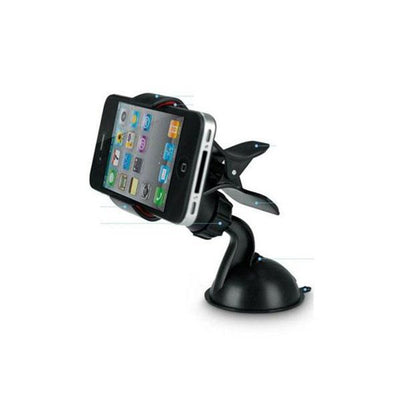 Universal Cellphone, Tablet, Radar Mount