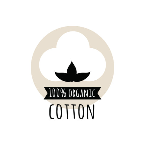 Organic Cotton Sierra Yarn