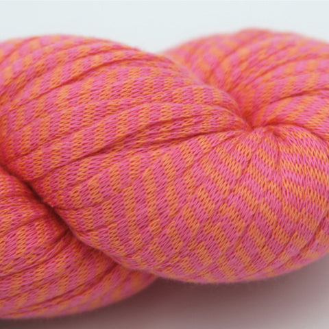 Pima Cotton Yarn