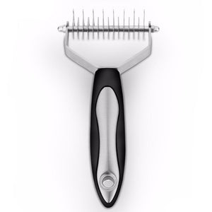 Removal Hair Comb Brush - Furry Buddy