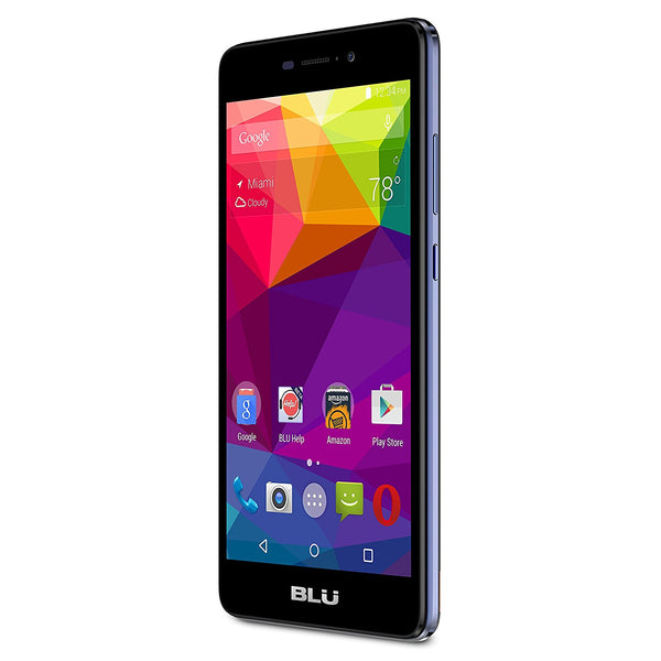 NEW Blu Life XL - Unlocked