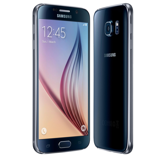 NEW Samsung Galaxy S6 32GB - Unlocked - Multiple Colours Available