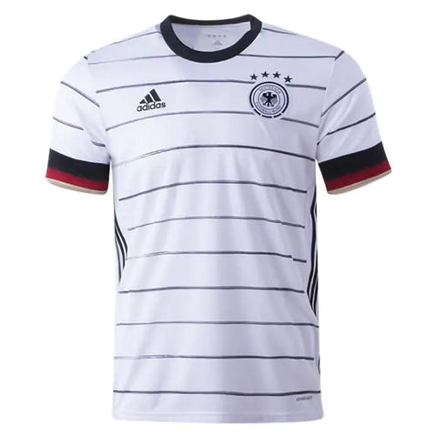 ADIDAS YOUTH GERMANY TEAM JERSEY