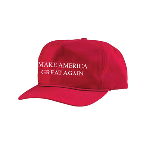 Make America Great Again Iconic Hat
