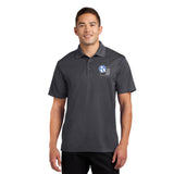 Indy Republican Men's Campaign Polo